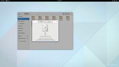 (okubax) Tags: fedora25 fedora linux screenshot desktop nautilus gnomeshell linuxscreenshot linuxdesktop gnome322