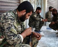 Kurdish YPG Fighters (Kurdishstruggle) Tags: ypg ypgkurdistan sdf ypgrojava ypgkmpfer ypgforces ypgkobani ypgfighters qsd army resistancefighters heroes freekurdistan berxwedan freedomfighters kmpfer defenceforces combat revolutionary revolution revolutionarymen warfare kobane kobani manbij hasakah raqqa efrin rojava rojavayekurdistan westernkurdistan pyd kurdsisis comrades syrianwar syriakurds kurdssyria krtsuriye kurd kurdish kurdistan krt kurds kurden kurdishforces syria kurdishregion syrien kurdishmilitary military militaryforces militarymen kurdisharmy suriye kurdishfreedomfighters kurdishfighters fighters