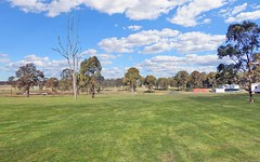 691 Old Pitt Town Road, Oakville NSW