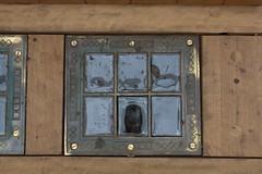 IMG_4890 (RichardAsh1981) Tags: festivals liverpool steam tugs albertdock steamonthedock2016 danieladamson