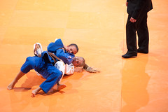 DSC_5664 (JCR judo photography) Tags: lotto nk judo 2016