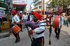 19 (artySORTS) Tags: old delhi art walk photography artywalks