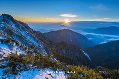 Harry_31004,,,,,,,,,,,,,,,,,,,,Winter,Snow,Hehuan Mountain,Taroko National Park,National Park (HarryTaiwan) Tags:                    winter snow hehuanmountain tarokonationalpark nationalpark     harryhuang   taiwan nikon d800 hgf78354ms35hinetnet adobergb  nantou mountain