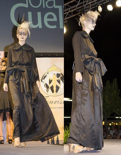 lola-cuello-moda-diseño23