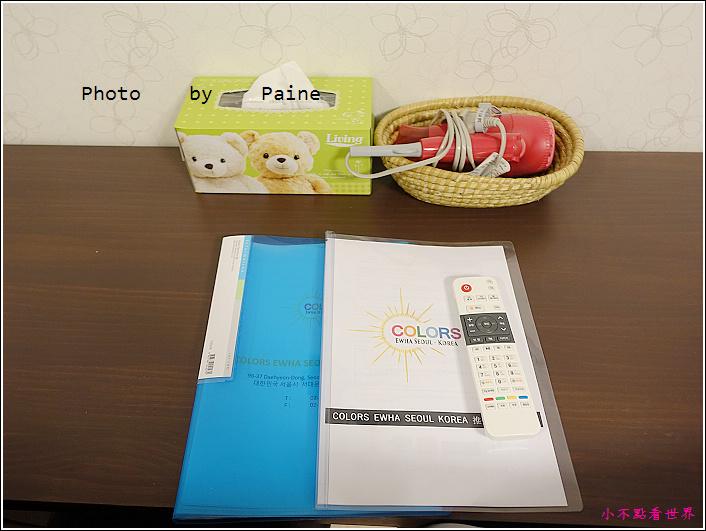 首爾梨大colors ewha seoul (62).JPG
