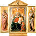 lippi_madonn_humility_with_angels_donor