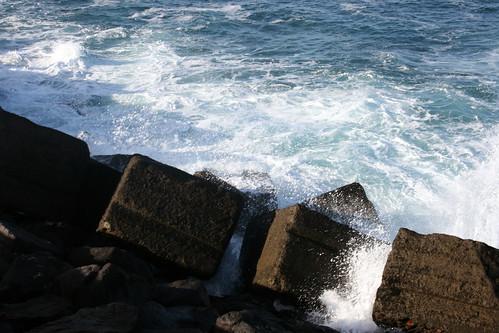 2013-12-15 10-38-43 - Gran Canaria