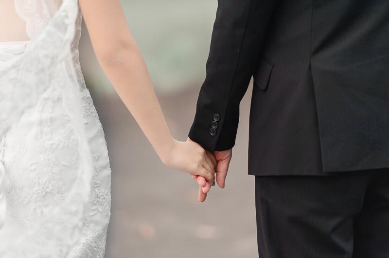 日本婚紗,東京婚紗,楓葉婚紗,輕井澤婚紗,海外婚紗,新祕巴洛克,婚攝小寶,輕井澤教堂,DSC_0122-1