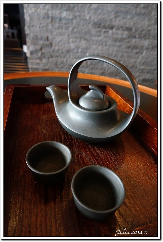 涵碧樓下午茶 (13)