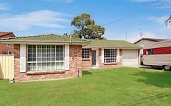 53 Pinehurst Way, Blue Haven NSW