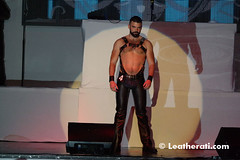 SAM_4975 (The Leatherati) Tags: leather losangeles contest