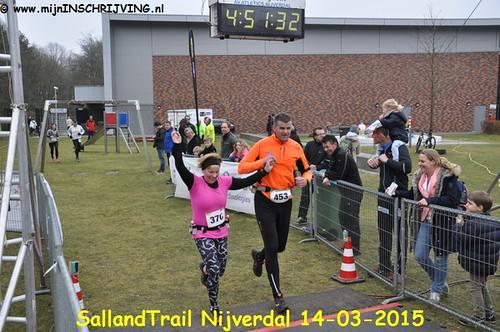 SallandTrail_14_03_2015_0307