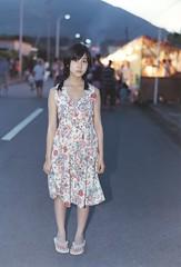 小野恵令奈 画像55