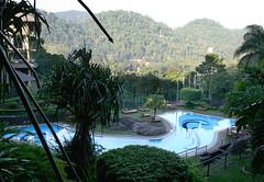 IMG_7163 (Kev Gregory (General)) Tags: holiday hotel october sri lanka 2009 kandy earls regency beruwala the