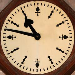 clock (Leo Reynolds) Tags: xleol30x squaredcircle clock time xclockx sqset115 canon eos 70d xx2015xx sqset