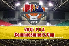 PBA Purefoods VS Meralco March 20 2015 (pinoyonline_tv) Tags: sports basketball march vs 20 friday pba purefoods meralco 03202015