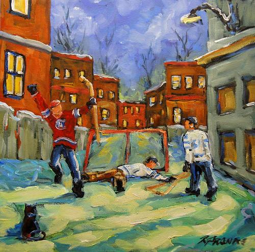 Canvas Parent image