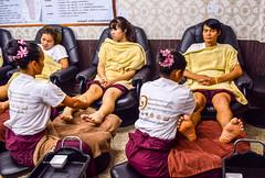 ศูนย์พัฒนาการแพทย์แผนไทย และสปา (35)