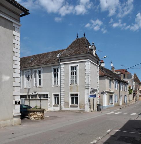 2012 Frankrijk 0070 Chagny