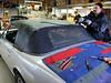 01 Aston Martin DBS V8 Volante 78-89 Montage sis 01