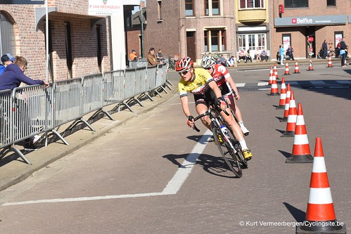 1000 euro race (414)