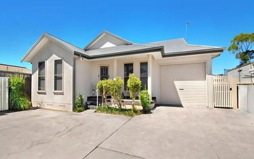 2/21 Deakin Street, Oak Flats NSW