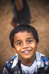 (k.u.s.h.) Tags: morning portrait india rural canon photography village velas konkan incredibleindia kushmehta