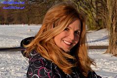 www.IchWillSchnee.net (IchWillMehrPortale) Tags: schnee winter ski sexy modern del turkey shiny skiing mona skiresort tina cultural cappadoccia winterwonderland skifahren weltkulturerbe kayseri lederhose kappadokien anatolien erciyes ichwillschnee knackig schneesicher antatolia