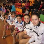Campeonato Interprovincial en Cuenca