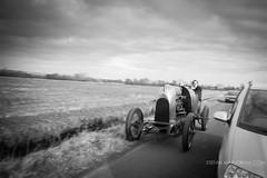 FIAT-1906