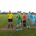 15 Premier Shield Navan Town V Parkvilla May 16, 2015 05