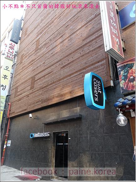 首爾明洞suit casers 民宿 (1).JPG