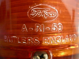 Made in Great Britan