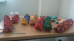 #robaki#zadania#Gdańsk#terapia#zajęcia#bug#bugs#jajka#pudła# (warsztaty.pedagoga) Tags: bug bugs gdańsk terapia jajka robaki zadania zajęcia pudła