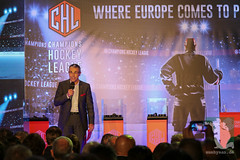 "CHL Champions Hockey League Season 2015-2016 Group Draw 13.05.2015 004.jpg • <a style=""font-size:0.8em;"" href=""http://www.flickr.com/photos/64442770@N03/17446340328/"" target=""_blank"">View on Flickr</a>"