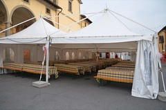 "Pagoda 10X20 Festa della Crore Rossa Monsummano Terme • <a style=""font-size:0.8em;"" href=""http://www.flickr.com/photos/98039861@N02/17521580312/"" target=""_blank"">View on Flickr</a>"