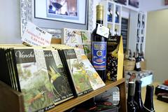 _DSF6617 (moris puccio) Tags: roma fuji vino vini enoteca piazzabologna spumanti liquori xt1 mangiaebevi