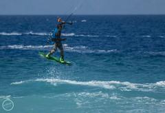 20160708RhodosIMG_8732 (airriders kiteprocenter) Tags: kite beach beachlife kiteboarding kitesurfing beachgirls rhodos kremasti kitemore kitegirls airriders kiteprocenter kitejoy