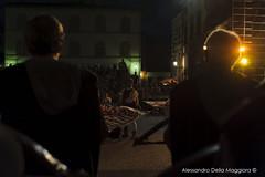 Paliospaolino16_078LR (Alessandro Della Maggiora) Tags: italy italian lucca medieval tuscany medievale palio medioevo ital balestrieri sanpaolino spaolino paliodellabalestraantica