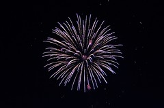 78 (_T_Willi_95) Tags: summer night fireworks michigan fourthofjuly photograghy lakeorion canont3i rebelt3i
