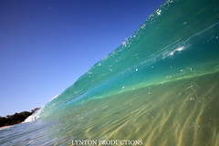 IMG_1100 copy (Aaron Lynton) Tags: vortex canon hawaii waves barrels barrel wave maui 7d spl turbine makena shorebreak lyntonproductions