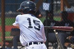 20160714_Hagerty-353 (lakelandlocal) Tags: baseball florida gulfcoastleague lakeland minorleague policelli rookie tigers tigertown