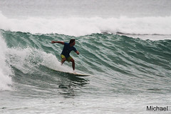 rc0004 (bali surfing camp) Tags: surfing bali surfreport surflessons dreamland 26072016