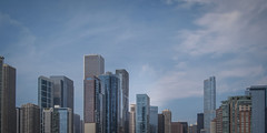 Mike Maney_Chicago Finale-152.jpg (Maney|Digital) Tags: architecture chicago city friends skyline streetphotography