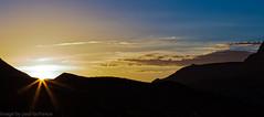 Arizona sunrise (plachance) Tags: sunrise sky clouds arizona morning mountains hills americanwest southwest canonef24105f4l dxo outdoor