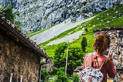 _DSC3979 (Foval Fotografa) Tags: roja asturias viajes espaa luarca cudillero llanes san vicente de la barquera bulnes fovalfotografia
