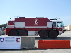 Robbins AFB FD (Avery Guthrie) Tags: robins air force base fire department afb arff airport rescue firefighting crash unit united states