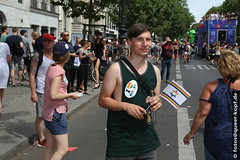 Mannhoefer_0443 (queer.kopf) Tags: berlin pride tel aviv israel 2016 csd