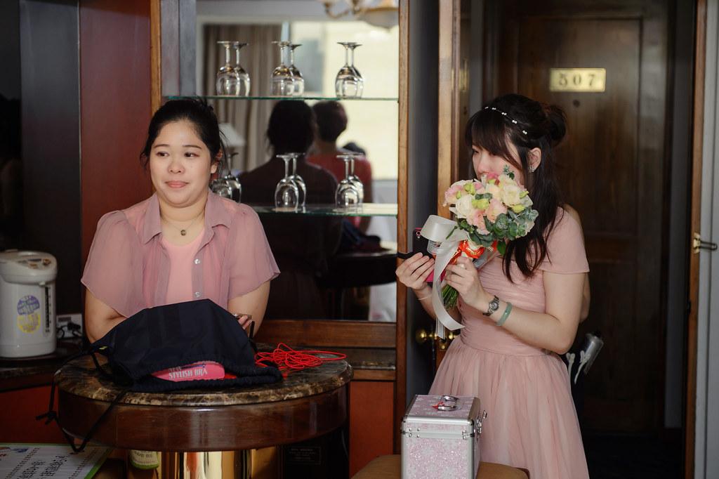 台南婚攝, 奇美博物館, 婚禮攝影, 婚攝, 婚攝守恆, 婚攝推薦-50
