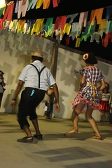 Quadrilha dosCasais 108 (vandevoern) Tags: homem mulher festa alegria dança vandevoern bacabal maranhão brasil festasjuninas